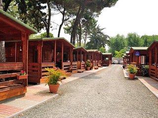 2 bedroom Apartment in Marina di Carrara, Tuscany, Italy - 5447731