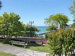 2 bedroom Apartment in Bardolino, Veneto, Italy : ref 5438553