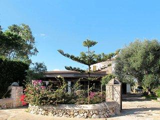 3 bedroom Villa in Cala Murada, Balearic Islands, Spain : ref 5441253