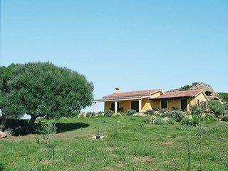 3 bedroom Villa in Palau, Sardinia, Italy : ref 5444650
