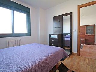 32-Apartamento de un dormitorio a estrenar, muy cerca de la playa