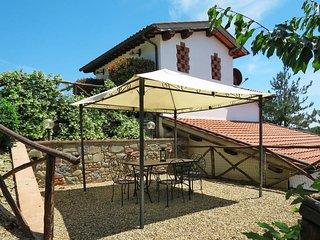 3 bedroom Villa in Terranuova Bracciolini, Tuscany, Italy : ref 5446914
