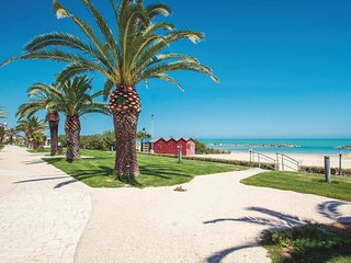 2 bedroom Apartment in Grottammare, The Marches, Italy : ref 5581932