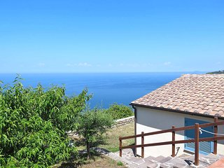 2 bedroom Villa in Marciana Marina, Tuscany, Italy : ref 5437749