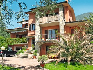 1 bedroom Apartment in Malcesine, Veneto, Italy : ref 5438754