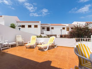 Garden City Self Catering 2 bed apartment