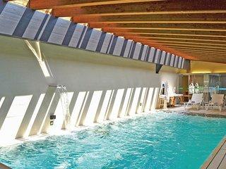 2 bedroom Apartment in Tetto Turutun Sottano, Piedmont, Italy : ref 5548334