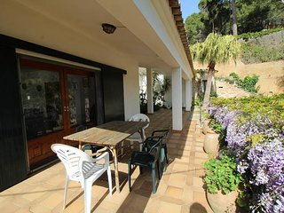 3 bedroom Villa in Begur, Catalonia, Spain : ref 5435605