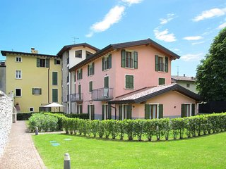 2 bedroom Apartment in Toscolano-Maderno, Lombardy, Italy : ref 5438865