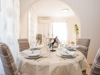 Apartment Grgur in centre of Split