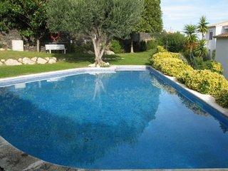 3 bedroom Apartment in Fener de Dalt, Catalonia, Spain : ref 5506180