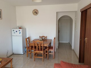 ONE BEDROOM APARTMENT - UNIVERSAL AREA