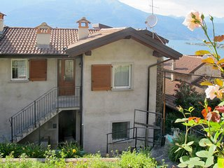 1 bedroom Apartment in Bellano, Lombardy, Italy : ref 5436520