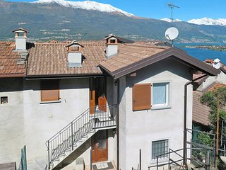 2 bedroom Villa in Bellano, Lombardy, Italy : ref 5436523