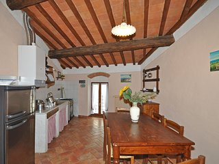 2 bedroom Apartment in Pontassieve, Tuscany, Italy : ref 5241824