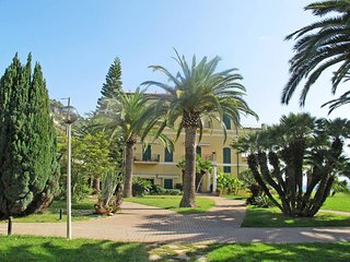 1 bedroom Apartment in Montegrosso Pian Latte, Liguria, Italy : ref 5444297