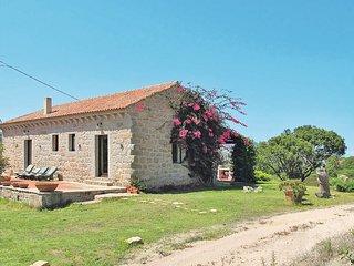 2 bedroom Villa in Arzachena, Sardinia, Italy : ref 5444511