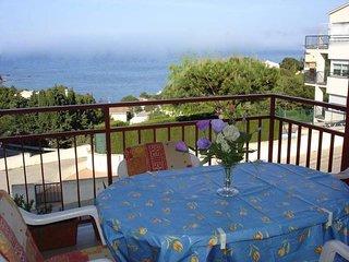 2 bedroom Apartment in la Farella, Catalonia, Spain : ref 5506146