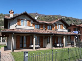 3 bedroom Villa in Dongo, Lombardy, Italy - 5436599
