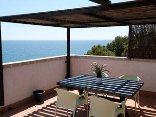 3 bedroom Apartment in Pineda de Mar, Catalonia, Spain : ref 5620767