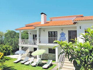 5 bedroom Villa in Marinhas, Braga, Portugal : ref 5442450