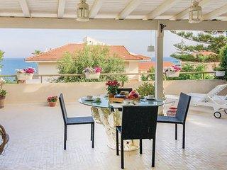 2 bedroom Apartment in Marina di Ragusa, Sicily, Italy : ref 5550507