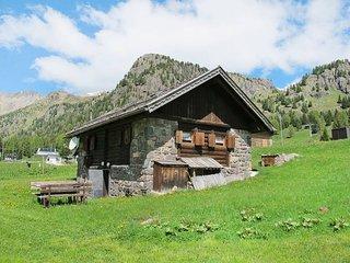 2 bedroom Villa in Moena, Trentino-Alto Adige, Italy : ref 5437551
