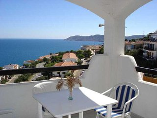 2 bedroom Apartment in Fener de Dalt, Catalonia, Spain : ref 5506177