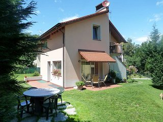 2 bedroom Apartment in Colico, Lombardy, Italy - 5436539