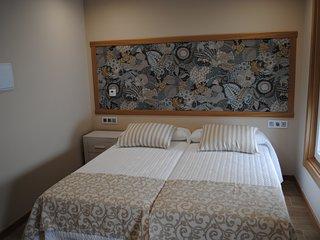 Casa Chelo Rural&Suite Dormitorios