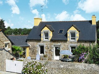 4 bedroom Villa in Pordic, Brittany, France - 5436290