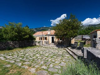 3 bedroom Villa in Gornja Klada, Licko-Senjska Zupanija, Croatia - 5440411