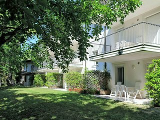 2 bedroom Apartment in Localita di Via Belvedere, Friuli Venezia Giulia, Italy :