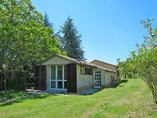 3 bedroom Villa in Sant'Antonio, Latium, Italy : ref 5440424