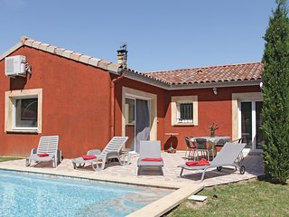 3 bedroom Villa in Ancone, Auvergne-Rhone-Alpes, France : ref 5565734