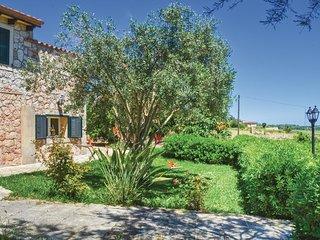 3 bedroom Villa in Sineu, Balearic Islands, Spain : ref 5566567