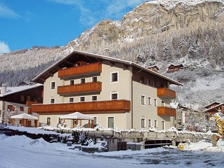 1 bedroom Apartment in Loa, Lombardy, Italy : ref 5448049