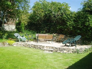 April Springs, Quality Self-Catering Accommodation, Lulworth Cove, Dorset