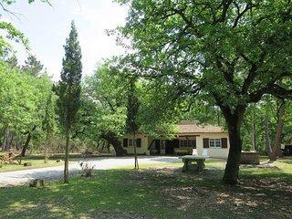 4 bedroom Villa in Castiglione del Lago, Umbria, Italy : ref 5447819
