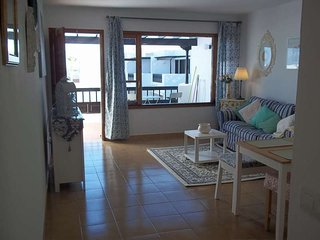 1 bedroom Apartment in Costa Teguise, Canary Islands, Spain - 5691566