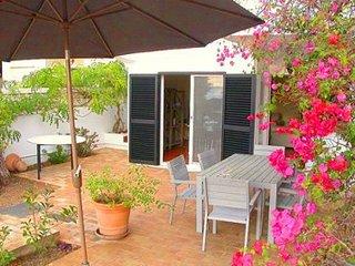 3 bedroom Villa in Vale do Lobo, Faro, Portugal : ref 5480191