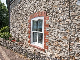 Elm Cottage, Colyford, near Seaton, Devon