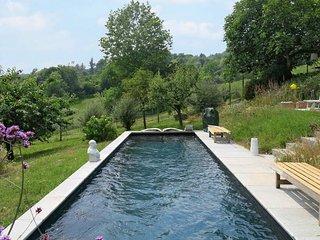 1 bedroom Villa in Pino Torinese, Piedmont, Italy : ref 5443231