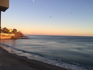 Malibu Beach Benalmadena costa