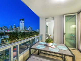 Southbank Stunner - Guests LOVE it