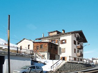 3 bedroom Apartment in Sant'Anna, Lombardy, Italy : ref 5448084