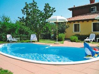 1 bedroom Apartment in Lido di Jesolo, Veneto, Italy : ref 5448188