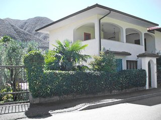 2 bedroom Villa in Porlezza, Lombardy, Italy : ref 5476941