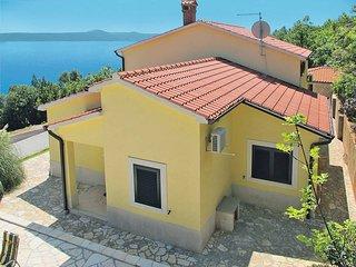 2 bedroom Villa in Mošćenička Draga, Primorsko-Goranska Županija, Croatia : ref