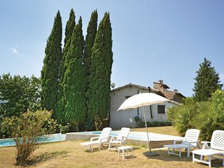 4 bedroom Villa in Sant'Angelo in Mercole, Umbria, Italy : ref 5566977